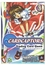 Cardcaptors: Starter Deck (60 cards) (First Edition)