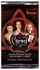 Charmed: Connections Ultra Premium Trading Cards Pack (7 cards)