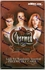 Charmed: Connections Ultra Premium Trading Cards Sealed Box (24 cards)