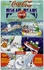 Coca-Cola: Polar Bears - South Pole Vacation Trading Cards Sealed Box (36 packs)