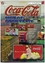Coca-Cola: Sign of Good Taste Collector Cards Sealed Box (36 packs)