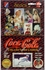 Coca-Cola: Series 2 Collectors Trading Cards Sealed Box (36 packs)