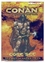 Conan: Core Set - The Adventurer Starter Deck (55 cards)