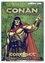 Conan: Core Set - The Bold Starter Deck (55 cards)
