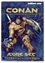 Conan: Core Set - The Cimmerian Starter Deck (55 cards)