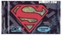 Superman: Holo Series Trading Cards Pack (5 cards) (Hobby Edition)