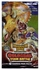 Dinosaur King: Colossal Team Battle Booster Pack (9 cards)