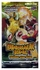 Dinosaur King: Booster Pack (9 cards)
