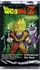 Dragon Ball Z: FilmCardz Trading Cards Pack (2 cards)