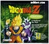 Dragon Ball Z: FilmCardz Trading Cards Sealed Box (24 packs)