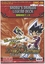 Duel Masters: Shobu's Dragon Legend Deck (Japanese Edition)
