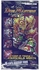 Duel Masters: Stomp-A-Trons of Invincible Wrath Booster Pack (10 cards)