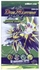 Duel Masters: Shadowclash of Blinding Night Booster Pack (10 cards)