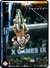 Extreme Sports Trading Cards
