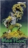 Mike Ploog: Fantastic Art Trading Cards Sealed Box (36 packs)