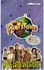 The Flintstones: Movie Cards Sealed Box (36 packs)
