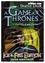 A Game of Thrones: Ice and Fire Edition - House Baratheon Starter Deck (50 cards)