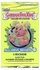 Garbage Pail Kids: Series 5 Gross Stickers Pack (6 stickers)