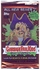 Garbage Pail Kids: Series 2 Gross Stickers Pack (6 stickers)