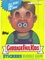 Garbage Pail Kids: 12th Series Trading Stickers Wax Box (48 packs)