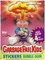 Garbage Pail Kids: 4th Series Trading Stickers Wax Box (48 packs)