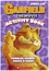 Garfield: The Movie Activity Book (80 pages)