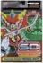 Gundam Force: SD Starter Set 2 (32 cards)