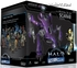 Halo: ActionClix Series One - Halo 3 Scarab Vehicle Pack (1 large 24-inch mini)