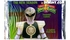 Power Rangers: The New Season Trading Cards Pack (6 cards) (Walmart Edition)