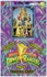 Power Rangers: Series 2 Jumbo Trading Cards Sealed Box (24 packs) (Jumbo Edition)