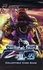 Soulcalibur 3: UFS Flash of the Blades Booster Pack (10 cards)