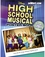 High School Musical: Poster Book (12 posters)