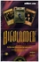 Highlander: The Watchers Chronicles Booster Sealed Box (30 packs) (Limited Edition)