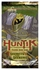 Huntik: Secrets and Seekers Booster Pack (9 cards)