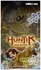 Huntik: Secrets and Seekers Booster Sealed Box (24 packs)