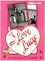 I Love Lucy: TV Trading Cards Wax Box (36 packs)