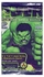 Hulk: Film and Comic Trading Cards Pack (5 cards)