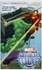 Marvel: Ultimate Battles - Iron Man/Hulk Starter Deck (48 cards)