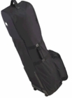 Wheeled Golf Travel Bag Cover > Tee To Tarmac Golf Bag Travel Cover