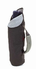 Travelite Golf BagTravel Cover | Golf Bag Rain Cover