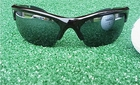 SunBuster Sun Glasses |  Polarized or Putt Reader Sunglasses