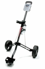 Golf Pull Cart > Fairway Flyer Pull Golf Cart > Model 603