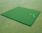 Commercial Grade Golf Driving Range Mat 5' x 5'