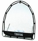Chiping Net | Chip Rite Golf Chipping Practice Net