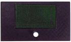 Dura ble Pro Golf Mats | Golf Chipping Mat and Golf Driving Mat  | Golf Hitting Mat with Rubber Base