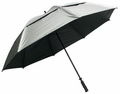 "FREE SHIPPING!  Sun Block  Sun Umbrellas | Sun-Tek  68"" Arc Golf Sun Umbrella"