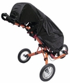 Rain-Tek Golf Bag Rain Cover for Golf Push Carts