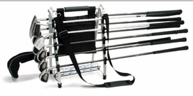 Free Shipping!  Sunday Golf > Club Frame Golf Club Carrier