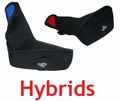 CoverUpz Hybrid Golf Club Headcover | Headcover for Hybrid Golf Clubs