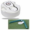 Robocup Golf Ball Return Robot > Robo Cup Automatic Ball Return